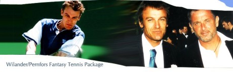 fantasy_tennis_package1