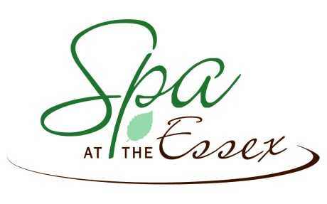 Spa at the Essex_logo_FINAL