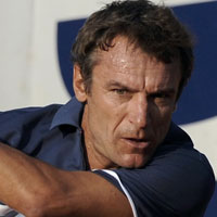 Win a FREE tennis weekend with Mats Wilander!   Recipe for ...
